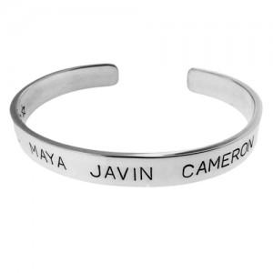 men's bracelet chain