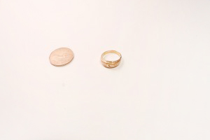 rings-3