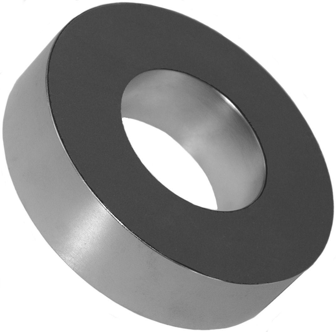 X   Ring Magnet