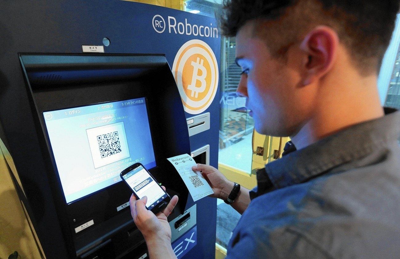 1 store to buy bitcoin in toronto toronto gold buy bitcoin in toronto ccuart Choice Image