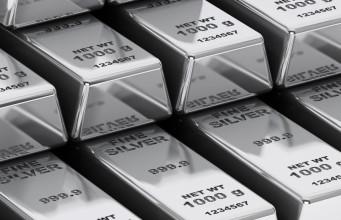 silver bullion toronto