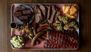 Liberty-Commons-BBQ-Takeout-web-1280x740
