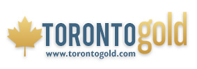 Best Gold Store in Toronto