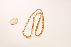 necklace-6