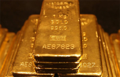 Best Gold Prices in Toronto   Toronto Gold