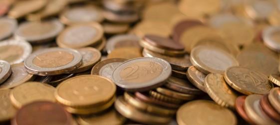 toronto gold bullion