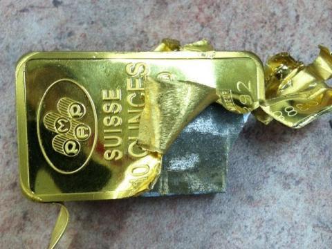 fake gold 3_0