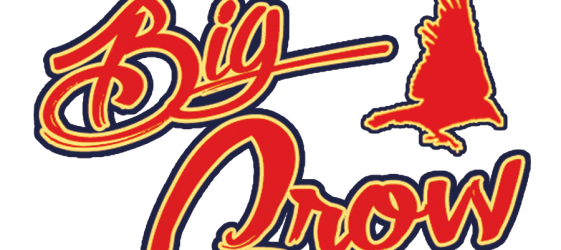 Big Crow Logo