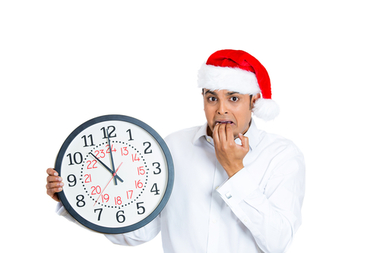 best places for last minute gifts toronto