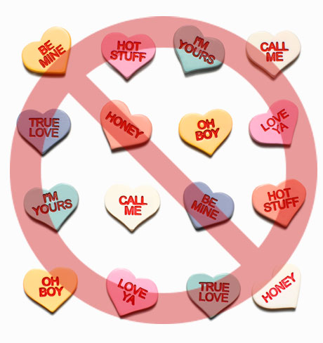 top 5 valuentines day events in toronto