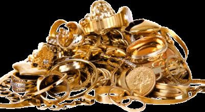 jewelry exchange toronto
