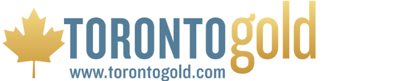 Toronto Gold Logo